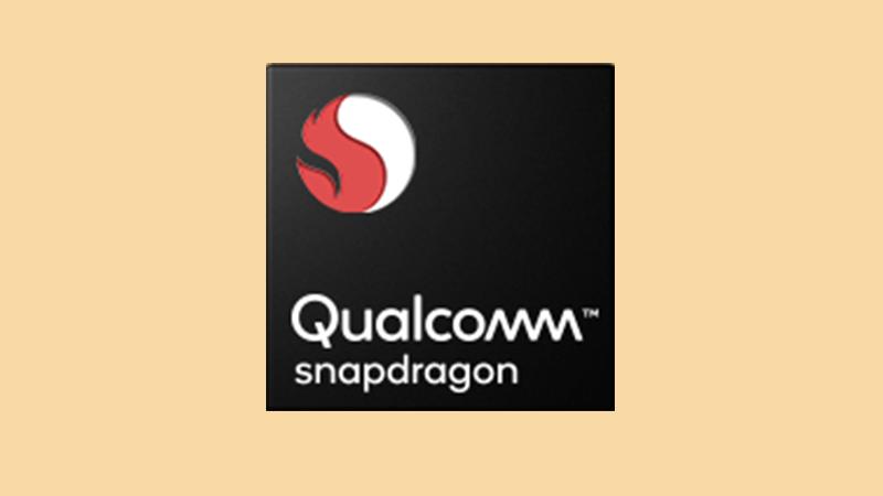 perbedan mediatek dan snapdragon