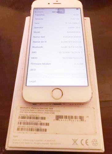 dusbook iPhone