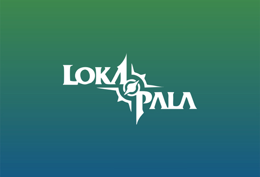 Lokapala game Moba Indonesia
