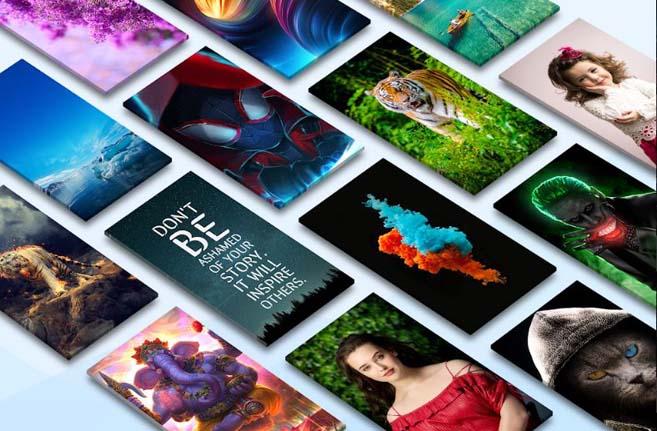 4k wallpapers hd aplikasi wallpaper