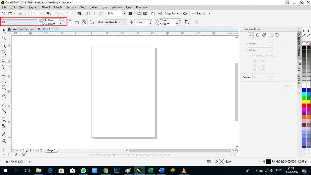 Gambar ini memiliki atribut alt yang kosong; nama filenya adalah Cara-Mengatur-Ukuran-Kertas-f4-a4-a3-langkah-tujuh-1-1024x576.jpg