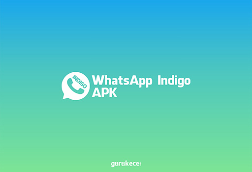 whatsapp indigo